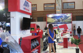 Event Event IMOS 2018 (Indonesia Motorcycle Show) 5 img_1112