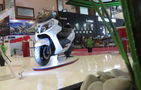 Event Event IMOS 2018 (Indonesia Motorcycle Show) 10 img_1117