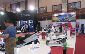 Event Event IMOS 2018 (Indonesia Motorcycle Show) 21 img_1137