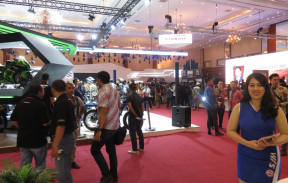 Event Event IMOS 2018 (Indonesia Motorcycle Show) 24 img_1142