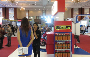 Event Event IMOS 2018 (Indonesia Motorcycle Show) 25 img_1143
