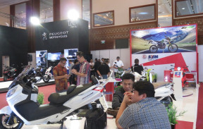 Event Event IMOS 2018 (Indonesia Motorcycle Show) 33 img_1161