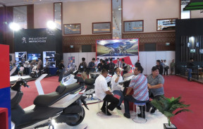 Event Event IMOS 2018 (Indonesia Motorcycle Show) 37 img_1174