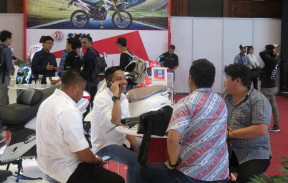 Event Event IMOS 2018 (Indonesia Motorcycle Show) 39 img_1176