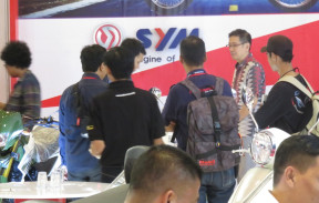 Event Event IMOS 2018 (Indonesia Motorcycle Show) 41 img_1178