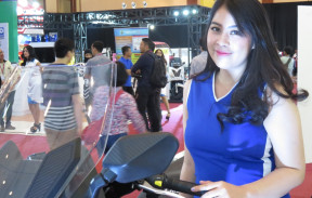 Event Event IMOS 2018 (Indonesia Motorcycle Show) 43 img_1180