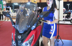 Event Event IMOS 2018 (Indonesia Motorcycle Show) 45 img_1182
