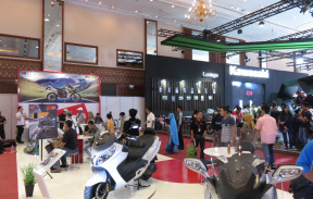Event Event IMOS 2018 (Indonesia Motorcycle Show) 48 img_1221