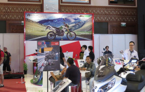 Event Event IMOS 2018 (Indonesia Motorcycle Show) 51 img_1227