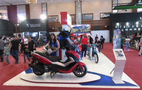 Event Event IMOS 2018 (Indonesia Motorcycle Show) 52 img_1228