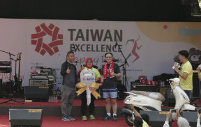 Event Taiwan Excellence Happy Run 2019 1 photo_24_07_19_10_39_13