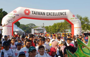 Event Taiwan Excellence Happy Run 2018 1 whatsapp_image_2018_08_20_at_14_52_20