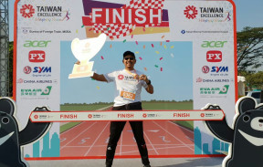 Event Taiwan Excellence Happy Run 2018 2 whatsapp_image_2018_08_20_at_14_52_29