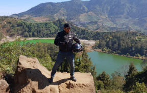 Event Touring motor SYM and Friends <br>Jakarta - Dieng , 22 - 23 September 2018 4 whatsapp_image_2018_09_27_at_13_11_03