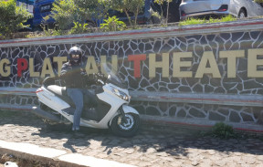 Event Touring motor SYM and Friends <br>Jakarta - Dieng , 22 - 23 September 2018 3 whatsapp_image_2018_09_27_at_13_11_031