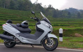 Event Touring motor SYM and Friends <br>Jakarta - Dieng , 22 - 23 September 2018 5 whatsapp_image_2018_09_27_at_13_11_04