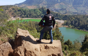 Event Touring motor SYM and Friends <br>Jakarta - Dieng , 22 - 23 September 2018 6 whatsapp_image_2018_09_27_at_13_11_05