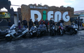 Event Touring motor SYM and Friends <br>Jakarta - Dieng , 22 - 23 September 2018 1 whatsapp_image_2018_09_27_at_13_11_56
