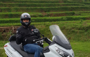 Event Touring motor SYM and Friends <br>Jakarta - Dieng , 22 - 23 September 2018 7 whatsapp_image_2018_09_27_at_13_36_011