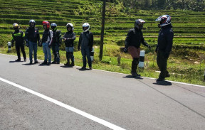 Event Touring motor SYM and Friends <br>Jakarta - Dieng , 22 - 23 September 2018 10 whatsapp_image_2018_09_27_at_13_48_54