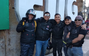 Event Touring motor SYM and Friends <br>Jakarta - Dieng , 22 - 23 September 2018 9 whatsapp_image_2018_09_27_at_13_48_551