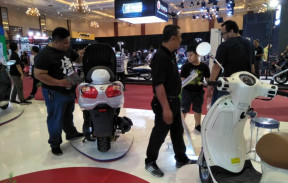 Event Event IMOS 2018 (Indonesia Motorcycle Show) 55 whatsapp_image_2018_11_14_at_16_03_30