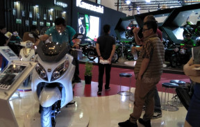 Event Event IMOS 2018 (Indonesia Motorcycle Show) 57 whatsapp_image_2018_11_14_at_16_09_27